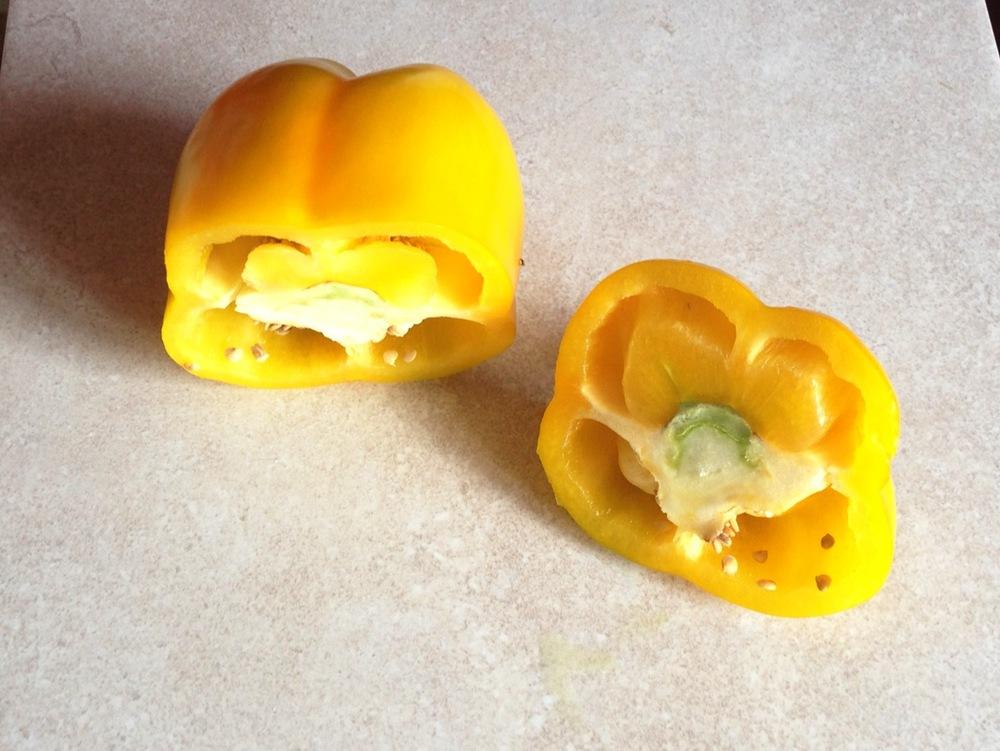 pepper 1.jpg