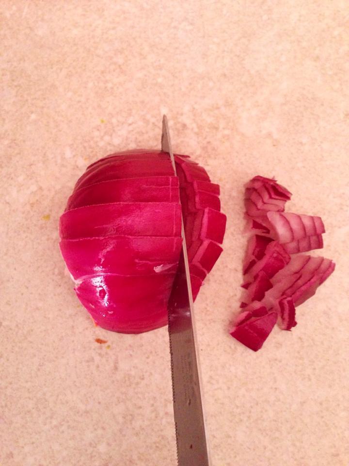 onion.jpg