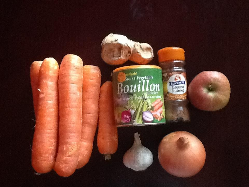 soup ingredients.jpg