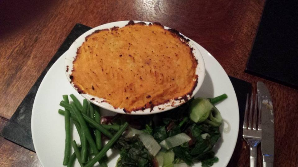 cottage pie.jpg