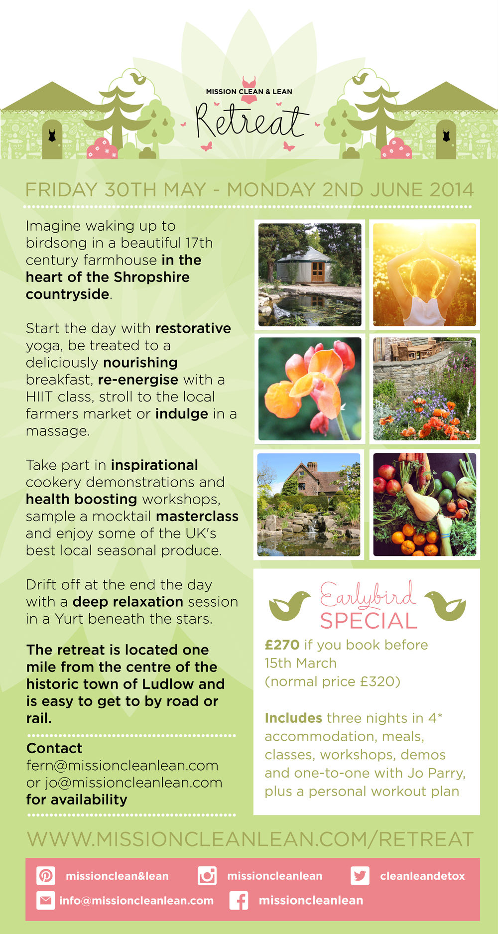 RETREAT_MAIN_FLYER-01.jpg