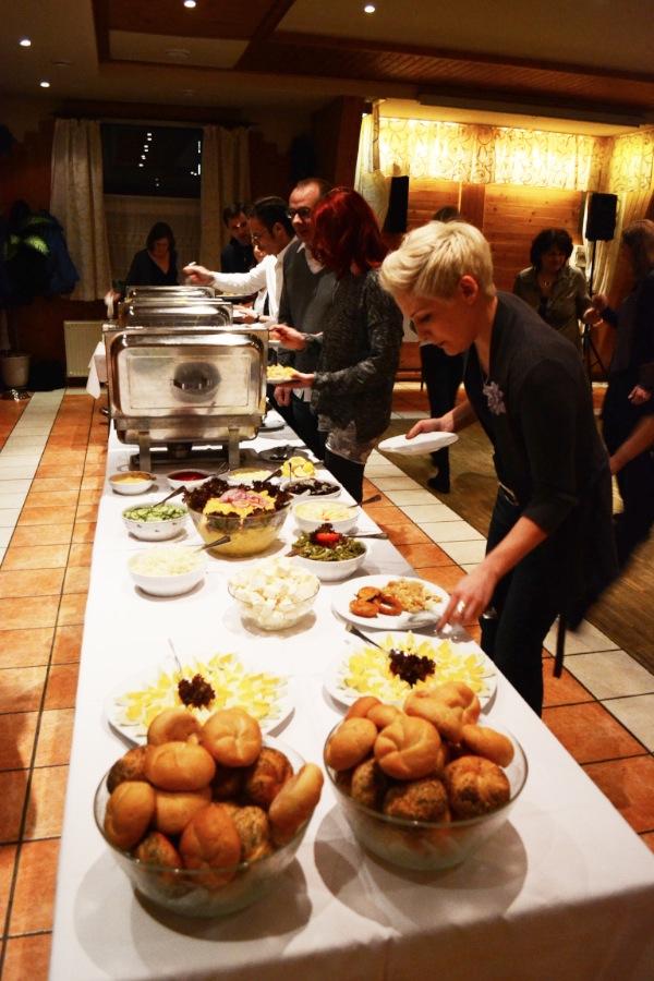 pronpo-salsafest-12.jpg