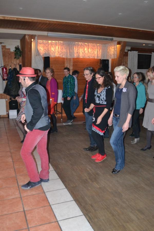 pronpo-salsafest-29.jpg