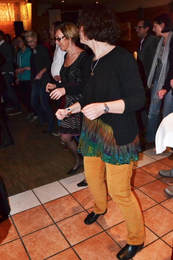 pronpo-salsafest-27.jpg