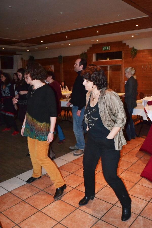 pronpo-salsafest-40.jpg