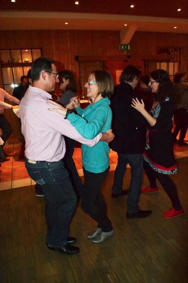 pronpo-salsafest-53.jpg