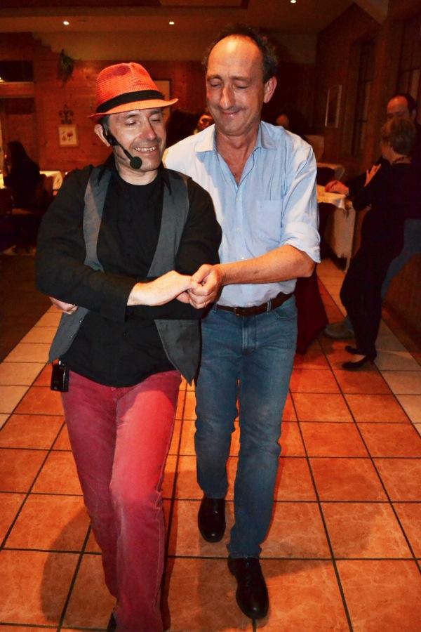 pronpo-salsafest-66.jpg