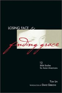 losing-face-finding-grace.jpg