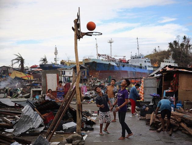 Philippians-hoops.jpg