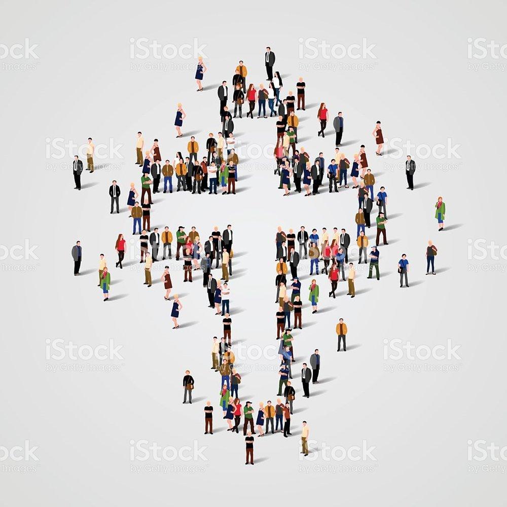 PeopleCross.jpg