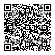 CarolSongQRCode2.jpg