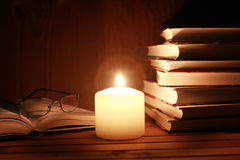 BooksOnNightTable.jpg