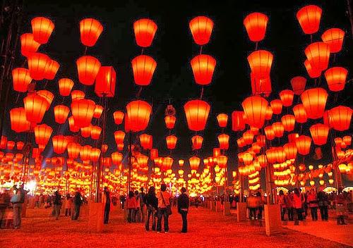 Mid Autumn Festival Lanterns.jpg