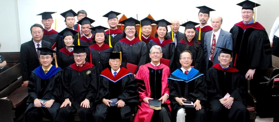 CRTS graduation.jpg