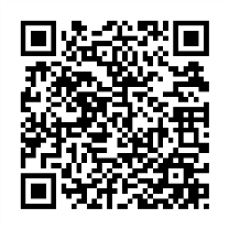 QRCode_FPCLINEGroup.png
