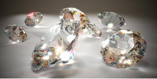 Sponsor Diamond $30,000