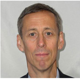 Craig Allen - Deputy Assistant Secretary for Asia U.S. Department of Commerce  International Trade Administration.