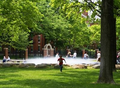 fountain-harvard-science-center-dbaron-Flickr.jpg