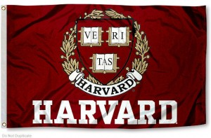 harvard_university_flag_35179big.jpg