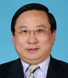 Victor Zhikai Gao Executive Director, Beijing Private Equity Association; Secretary-General, China Private Equity Association     Victor Zhikai Gao is Executive Director of the Beijing Private Equity Association. He was recently elected as the first Secretary-General of the China Private Equity Association, the principal self-governing body for the private equity industry in China. He has extensive working experience in investment banking and corporate management, including positions with Morgan Stanley and its joint venture, China International Capital Corporation. He also served in a variety of senior management positions with the Chinese National Offshore Oil Company (CNOOC).    He has served with the Chinese Foreign Service in Beijing and at the United Nations, and was an English interpreter for the late Deng Xiaoping. In 1999 and 2000, he was the China policy advisor with the Hong Kong Securities and Futures Commission. Gao received a bachelor's degree from Soochow University (Taiwan), a master's degree from Yale University and a J.D. from Yale Law School.