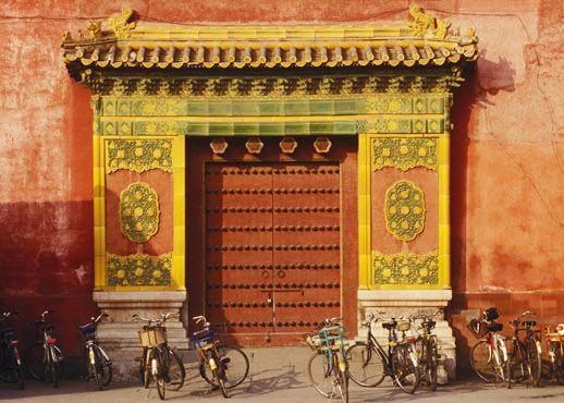 209557_Ningbo_China.jpg