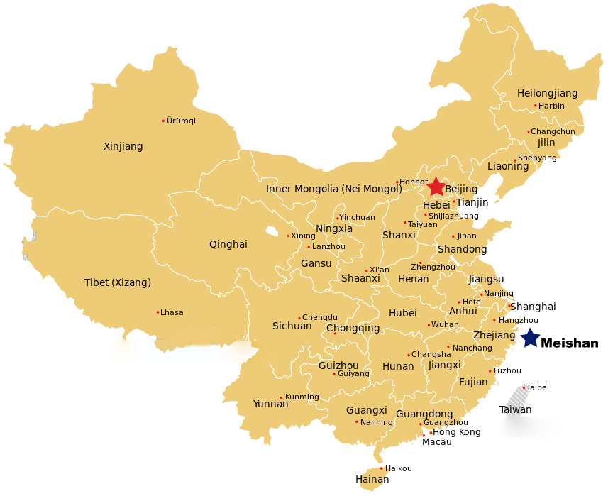 Where-is-Meishan-2.png