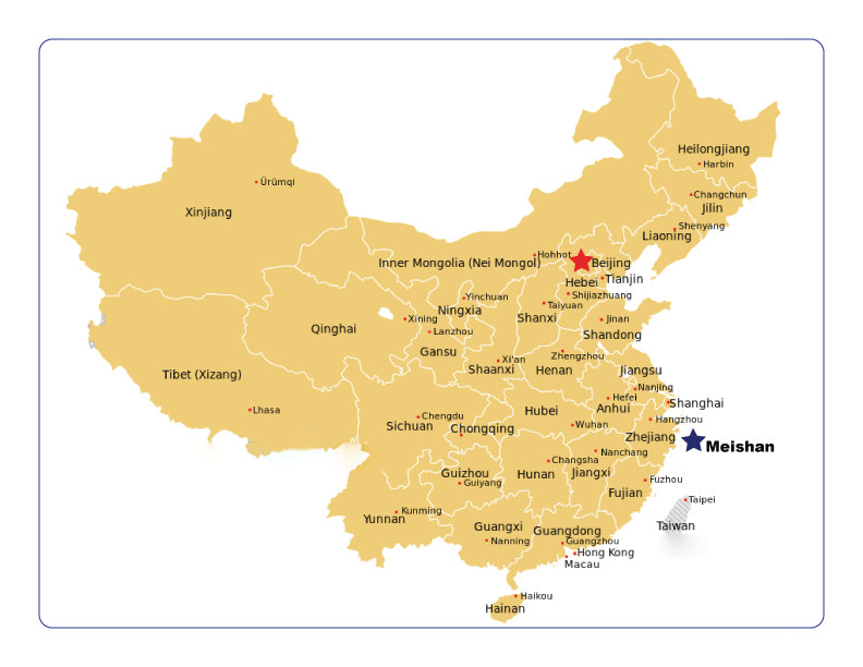 Where-is-Meishan-3.png