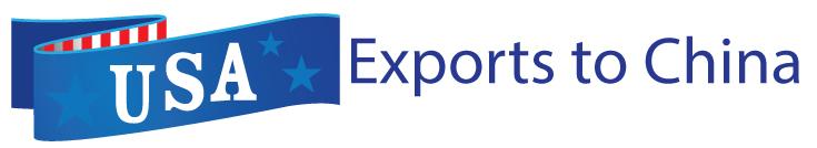 USA-Export-to-China-JPG.jpg