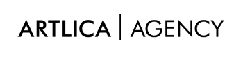 Artlica creates exhibition and publication opportunities for artists around the world by collaborating with galleries,  museums, exhibition spaces and publications.
