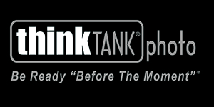 thinktank300150.jpg