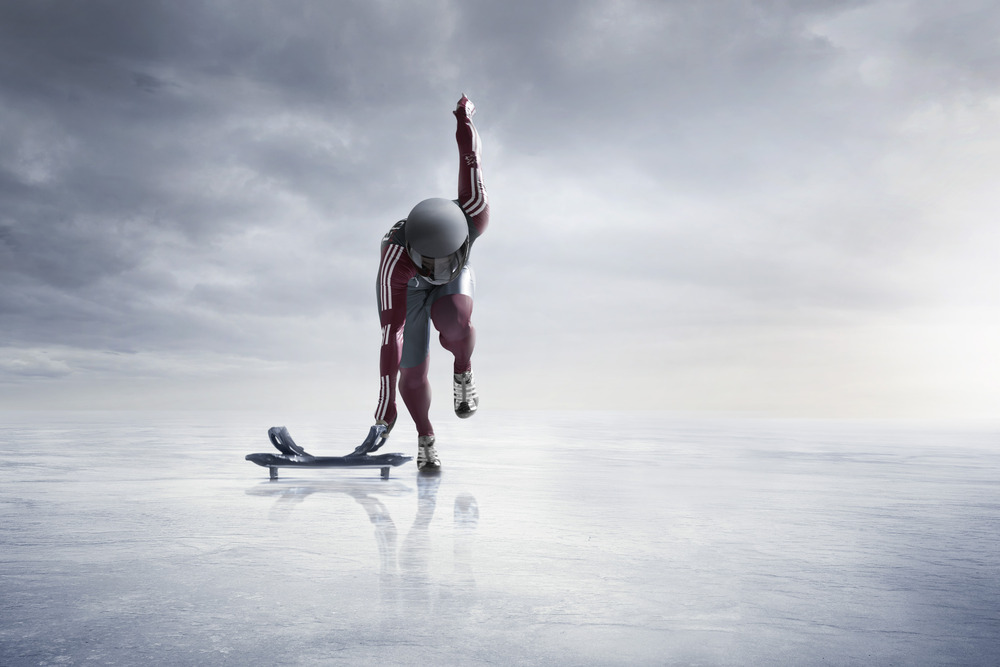 Chris Gordaneer - Canada