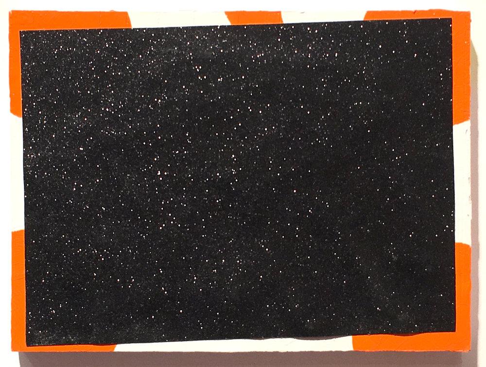 Black_Glitter.jpg