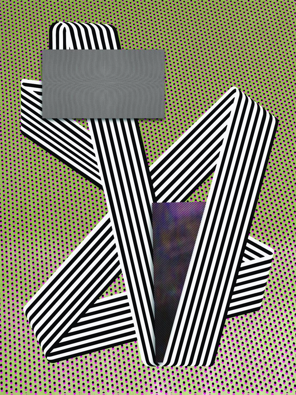 BanffSuite_DoubleDots.jpg
