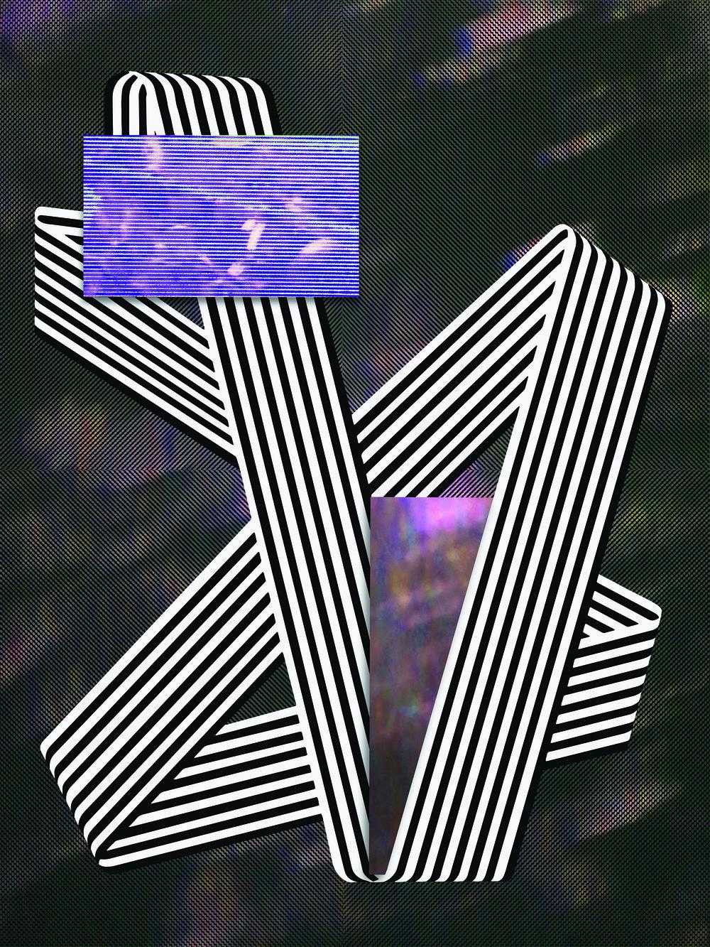 BanffSuite_SkyDiamond.jpg