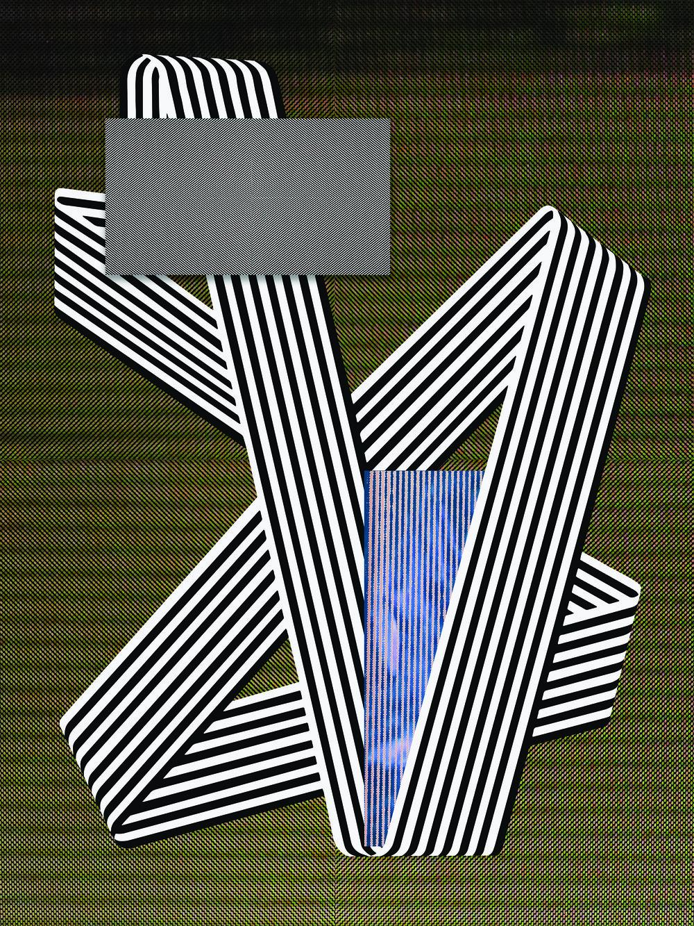 BanffSuite_Static.jpg