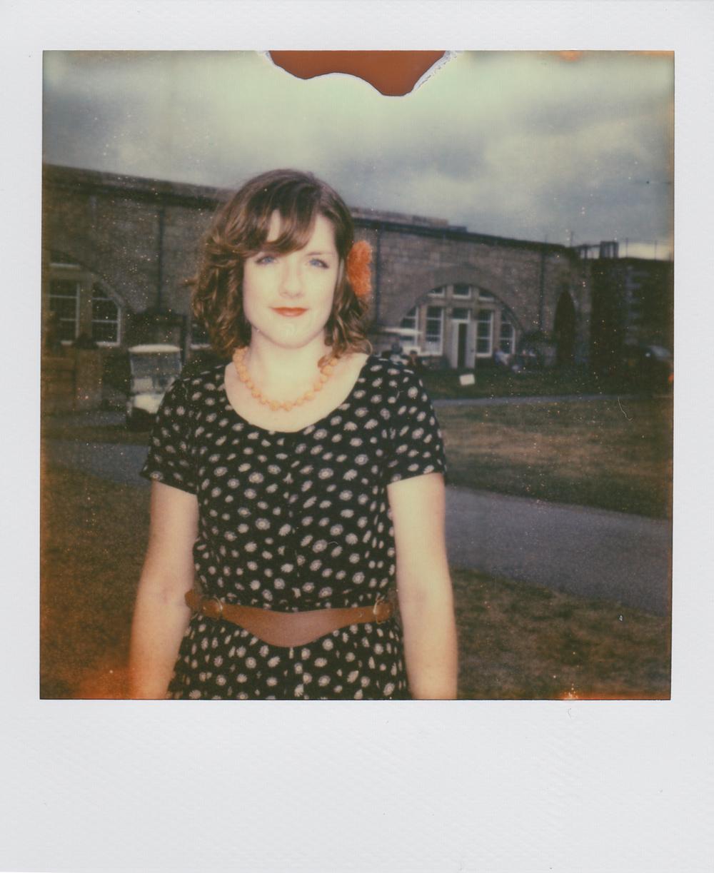blogger-girl.jpg