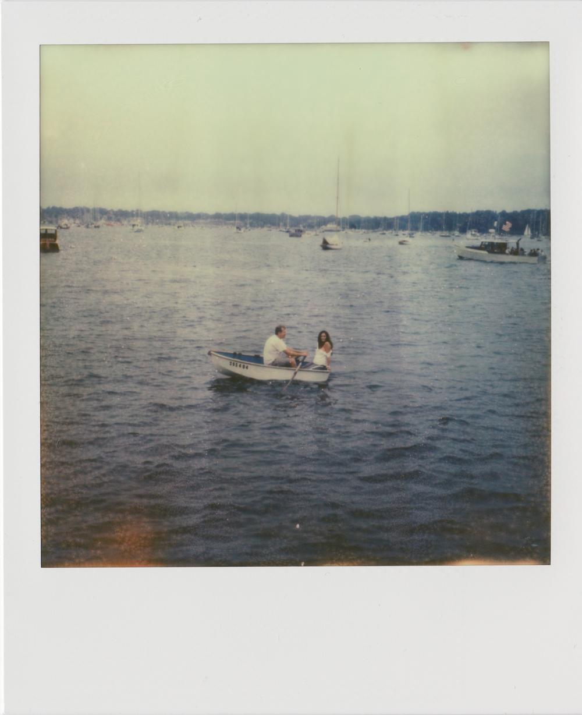 rowboat.jpg