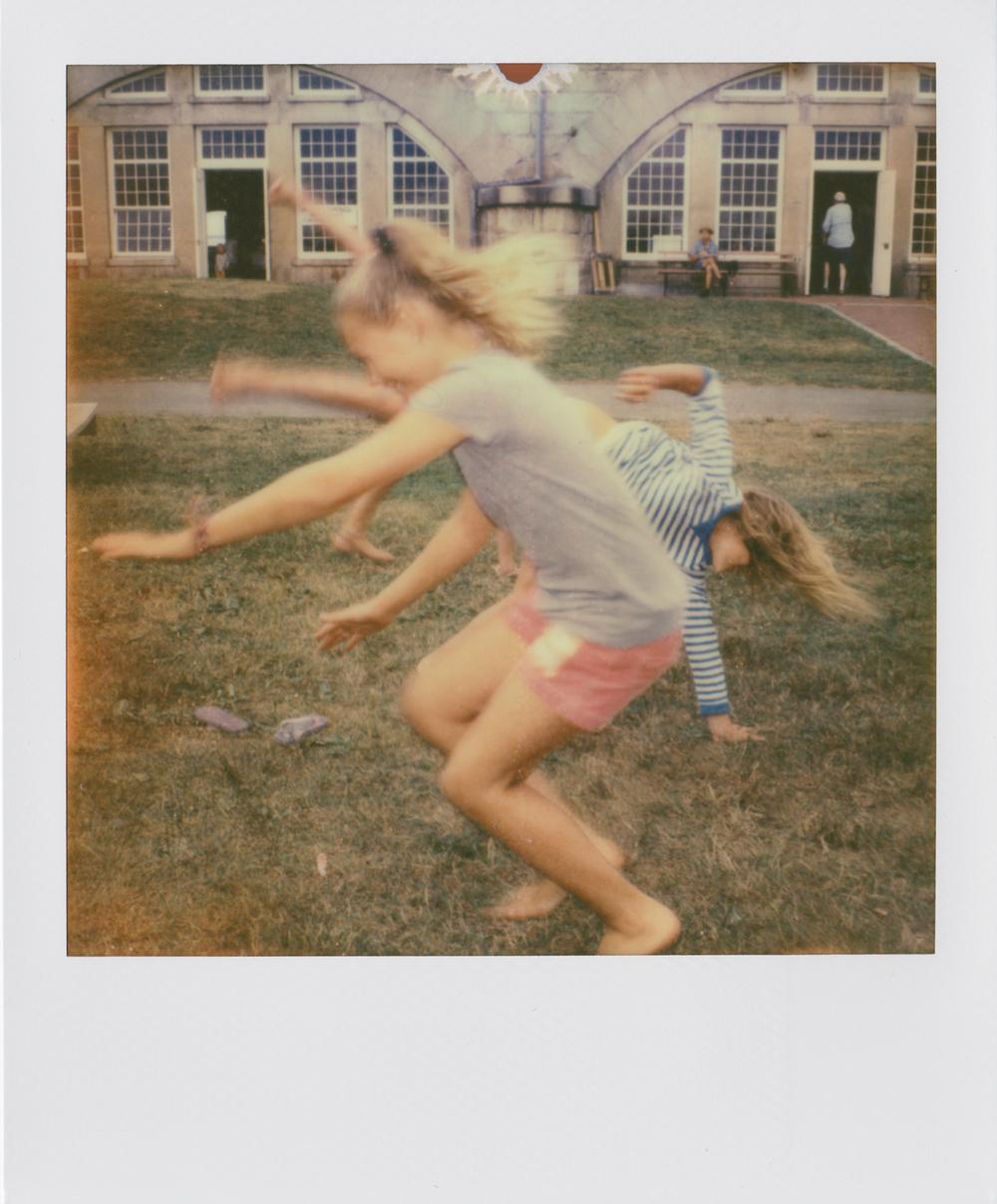 teenage-tumblers.jpg