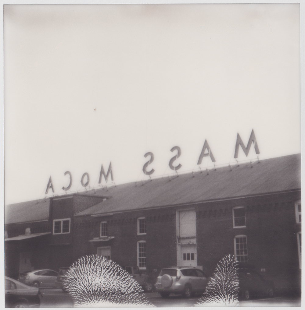 fg-mass-moca-sign.jpg