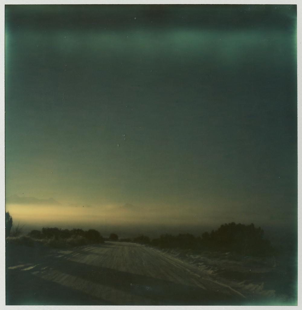 30 desert-sunrise.jpg