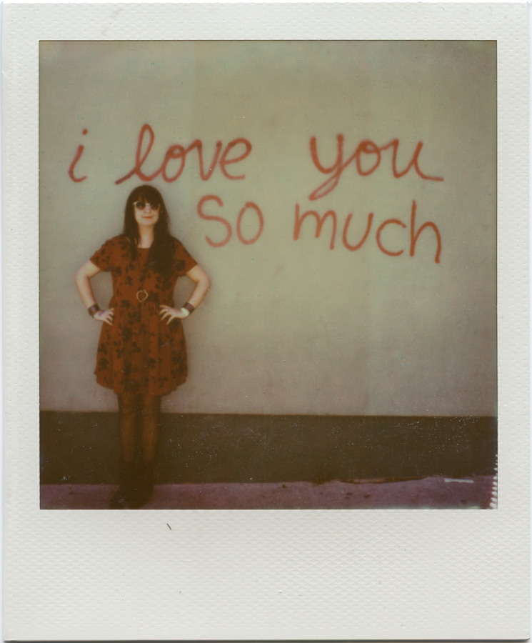 sxsw-nina-loves-you.jpg