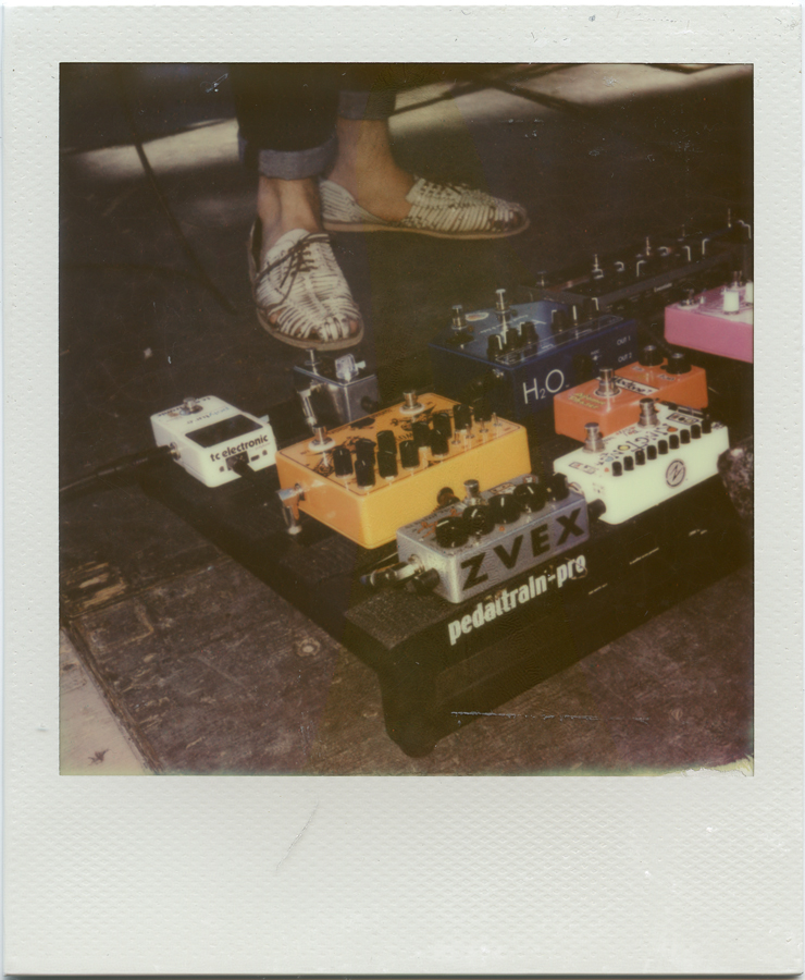 sxsw-youth-lagoon-feet.jpg