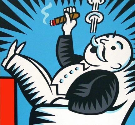 monopoly-man1.jpg