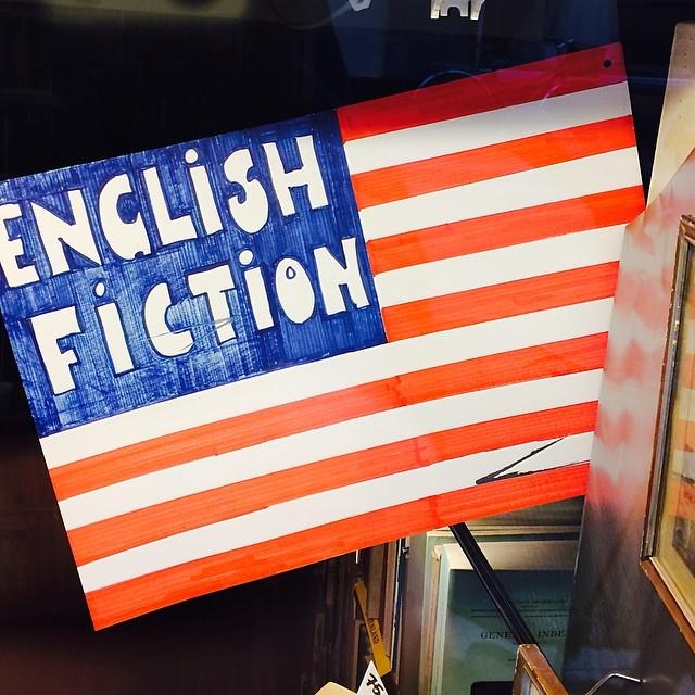 Just no, ok, no #English #copenhagen #danglish