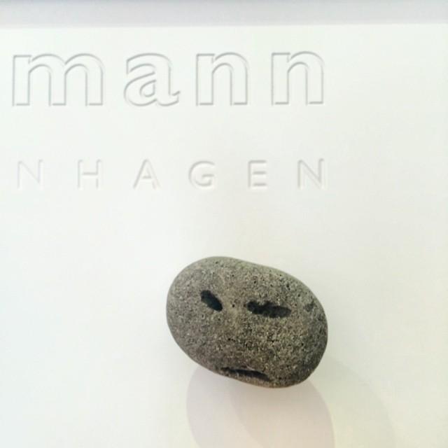 #iseefaces #thingswithfaces #pareidolia #norman#copenhagen