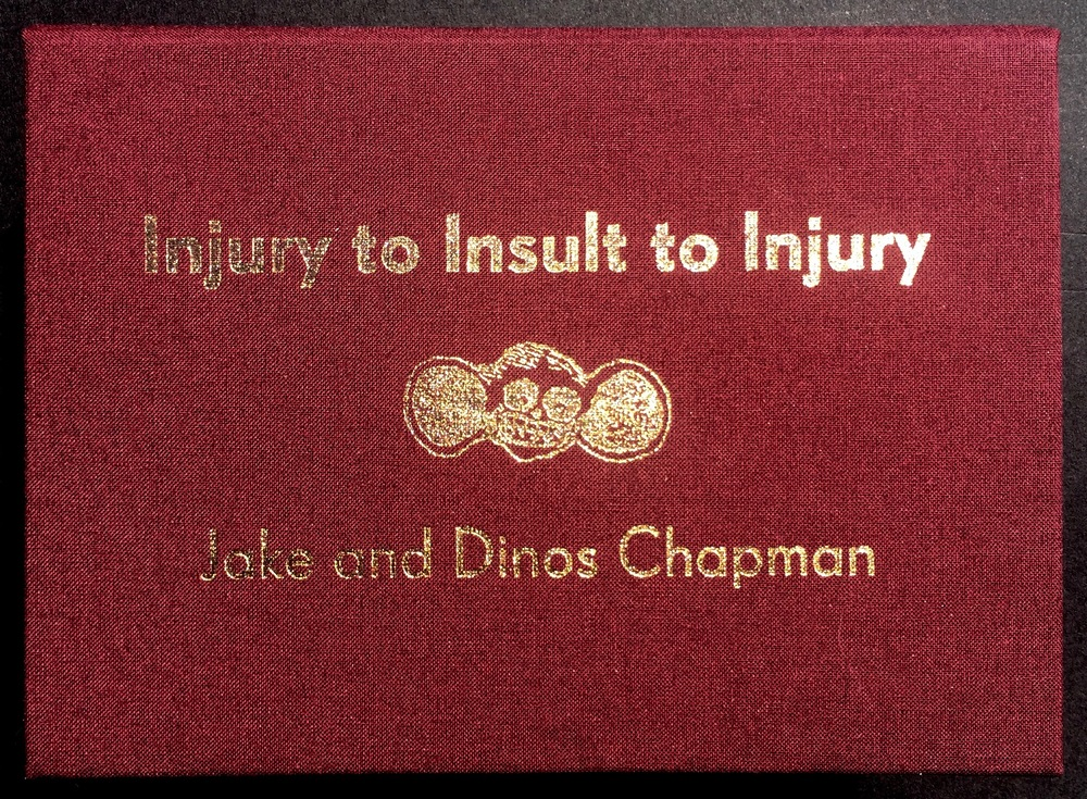 Jake and Dino Chapman - insult to injury_0804.jpg