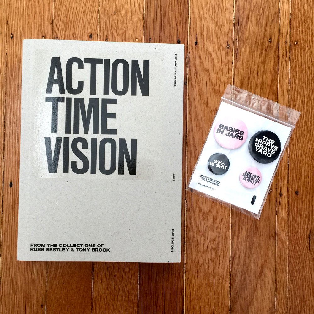 ActionTimeVision_0428.jpg