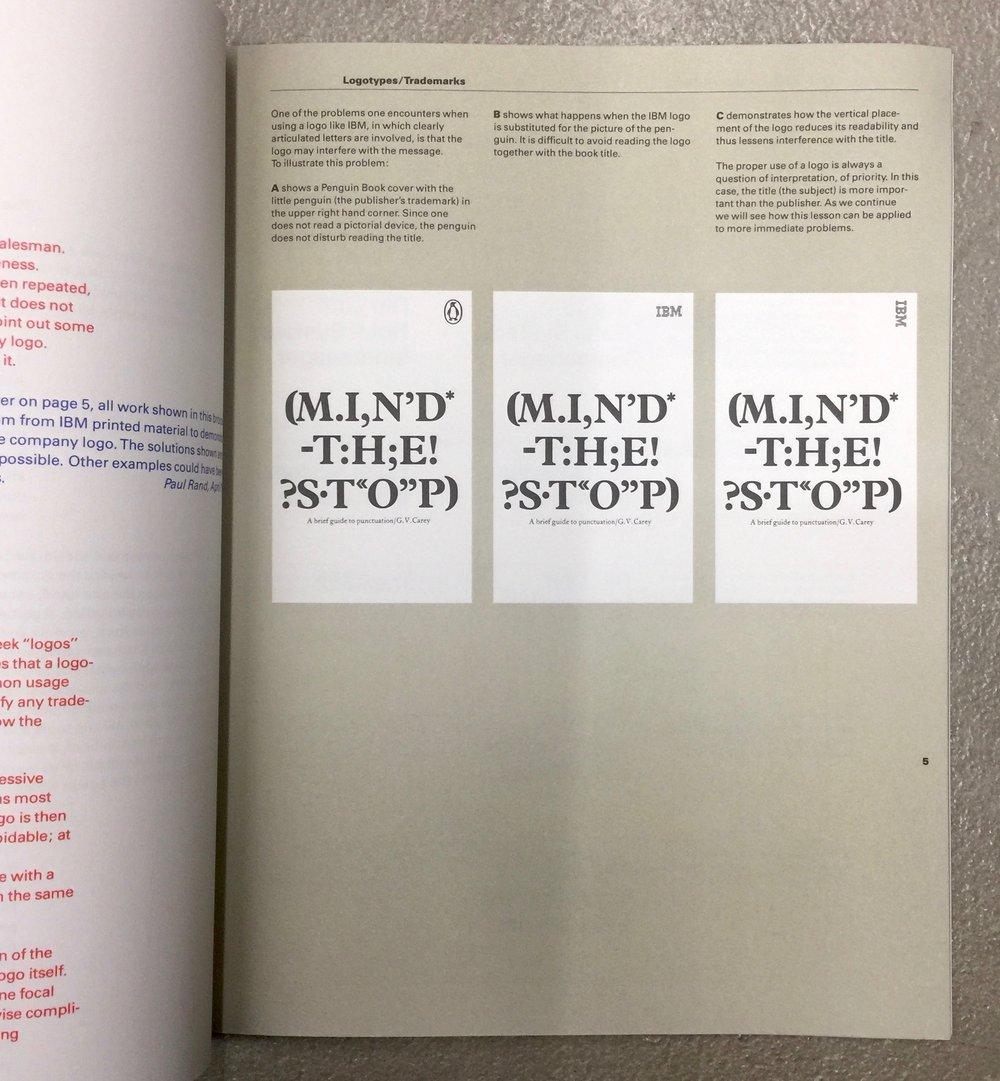 letterformArchive_brandguide_1843.jpg