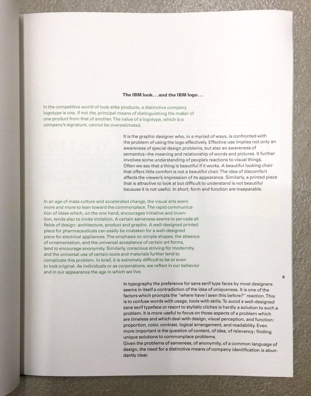 letterformArchive_brandguide_1844.jpg