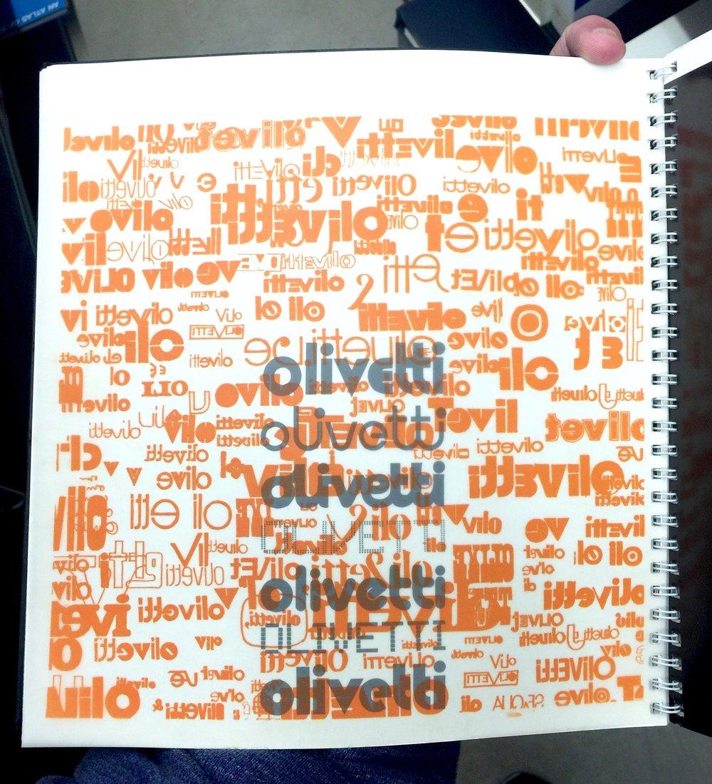 letterformArchive_brandguide_1856.jpg